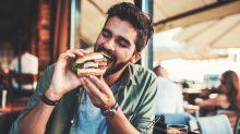El precio de las hamburguesas podría subir en 2020