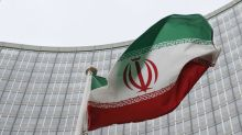 L'Iran salue la trêve à Hodeïda au Yémen