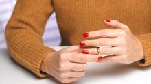 Coronavírus: infidelidade aumenta durante a quarentena