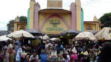 Guinée: polémique suite au saccage du siège de l'UFDG à Kankan
