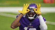 NFL rookie rankings: 10 highest-graded rookies through Week 3