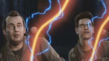 Ghostbusters 3 could use CGI to bring back Egon