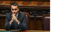 M5s sconfessa Di Maio: il voto in Emilia Romagna è decisivo per il governo