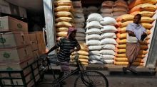 India plans extra tax on vegetable oil imports to boost domestic output: sources