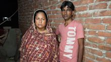 Delhi Riots Witness Who Named Police Says Cops Now Targeting Her Son