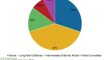 Why Gundlach and Einhorn Are Betting on Gold
