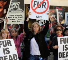 California becomes first US state to ban fur products