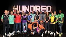 ECB to 'introduce tests for transgender women' ahead of inaugural the Hundred tournament