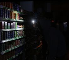 Millions Were Left Without Power in Argentina and Uruguay After an 'Extraordinary' System Failure. How Did it Happen?