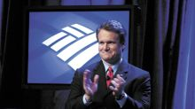 Power, profits and people: Inside BofA's annual shareholder meeting
