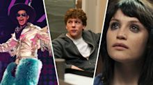 The best films on TV today: Wednesday, 17 June