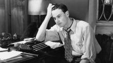 Quanto guadagnano e chi sono gli scrittori più ricchi?