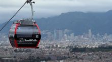 Colombia integra el top 30 de los países para realizar turismo de reuniones