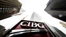 CIBC reports $392-million Q2 profit, down from $1.35 billion a year ago