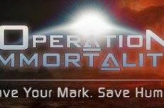 NCsoft's Operation Immortality launches