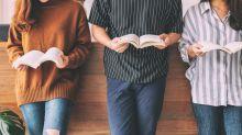 10 livros em promoção para potencializar o seu autoconhecimento