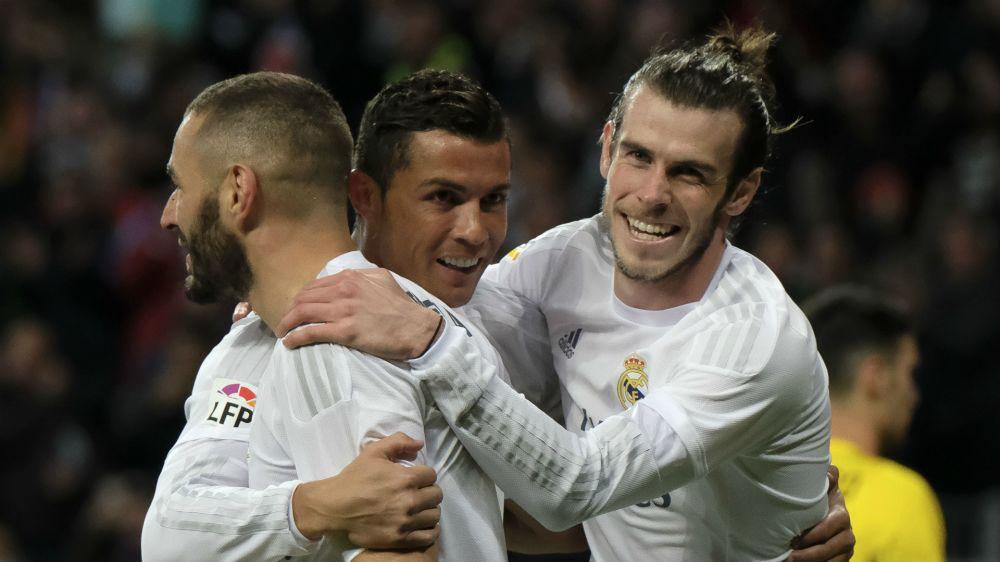 Les fans du Real Madrid ne font plus confiance à la BBC