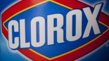 INSIDE THE C-SUITE: Details of what's going on at Clorox