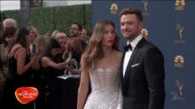 Style squad: The Emmys