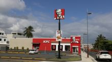 Why Yum! Brands' First-Quarter Earnings Failed to Impress