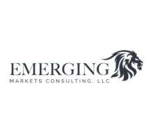 Emerging Markets Report: A Moment for the Mushroom