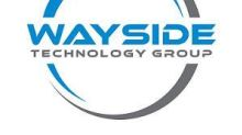 Wayside Technology Group Reports Record Fourth Quarter and Full Year 2020 Results