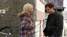 Amazon Nabs Streaming's First Best Picture Oscar Nomination With 'Manchester by the Sea'