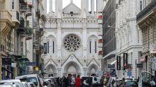 """Attentat de Nice : le sacristain de la basilique, tué dans l'attaque, était """"un homme tolérant"""""""