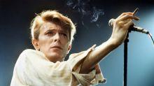 Adiós a David Bowie, el artista que unió la música con el estilo