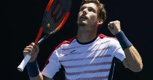 Tennis - ATP - Estoril - Pablo Carreno Busta disputera la finale à Estoril