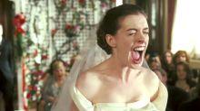 Groom calls off wedding after fiancée's shocking behaviour