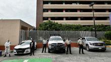 Justiça mexicana acusa ex-diretor da Pemex de receber US$ 10,5 milhões da Odebrecht