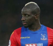 Sakho asking price 'much too expensive' for Palace boss De Boer