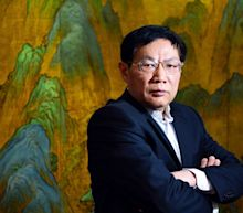 Real estate tycoon and critic of China's President Xi Jinping jailed for 18 years