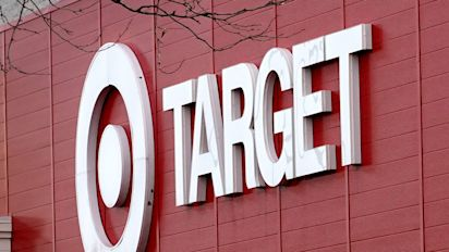 Target stops all in-store trading card sales