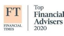 FBB Capital Partners Named to 2020 Financial Times 300 Top Registered Investment Advisers