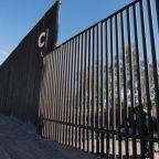 Border wall funding sparks national emergency declaration debate