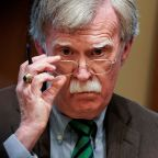 Bolton Blows Up Trump Team's Foolhardy Quid Pro Quo Defense