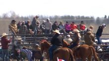 Fallout from rogue event worries other Alberta rodeo organizers