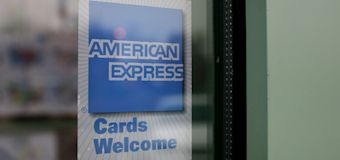 Amex to pay $96M over discriminatory card terms