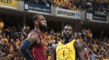 Lance Stephenson accepts LeBron's call to team up for Lakers