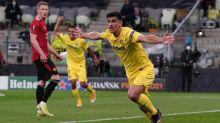 Do prêmio Zarra ao título da Liga Europa: a 'temporada perfeita' de Gerard Moreno