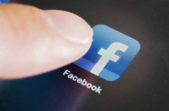 Facebook may share ad money to lure creators from YouTube