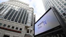 London Stock Exchange shareholders bless $27 billion Refinitiv deal
