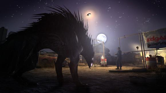 Funcom confirms layoffs and Secret World delay, Age of Conan not affected