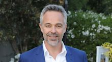 Home and Away – Cameron Daddo's new role Owen explained