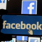 Facebook's top India lobbyist Das quits after content row