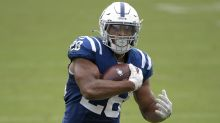 2020 Daily Fantasy Football expert cheat sheet for Week 2