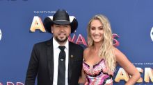The Cutest Couples At the ACM Awards ​​
