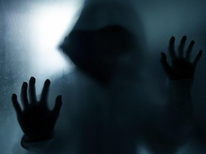 Fear Overload Scream Park will keep the screams coming this year at Bayfair Center in San Leandro, CA.